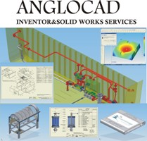 AngloCAD