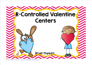 https://www.teacherspayteachers.com/Product/Valentine-R-Controlled-Vowel-Centers-2286136