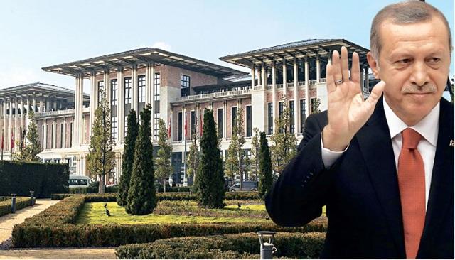 Να γιατι θέλουν να βγάλουν τον Ερντογάν οι κομμουνιστές! μετα τους τόνους πλύσης εγκεφάλου!