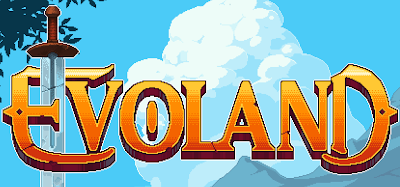 Download Evoland game