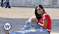 Bhavana, hot, jeans, images
