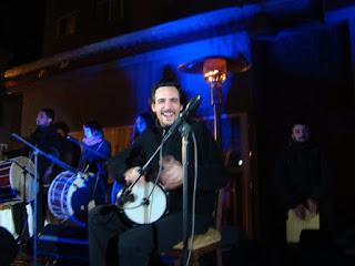 Serdar,Bagtir,Darbuka,perküsyon,percussion