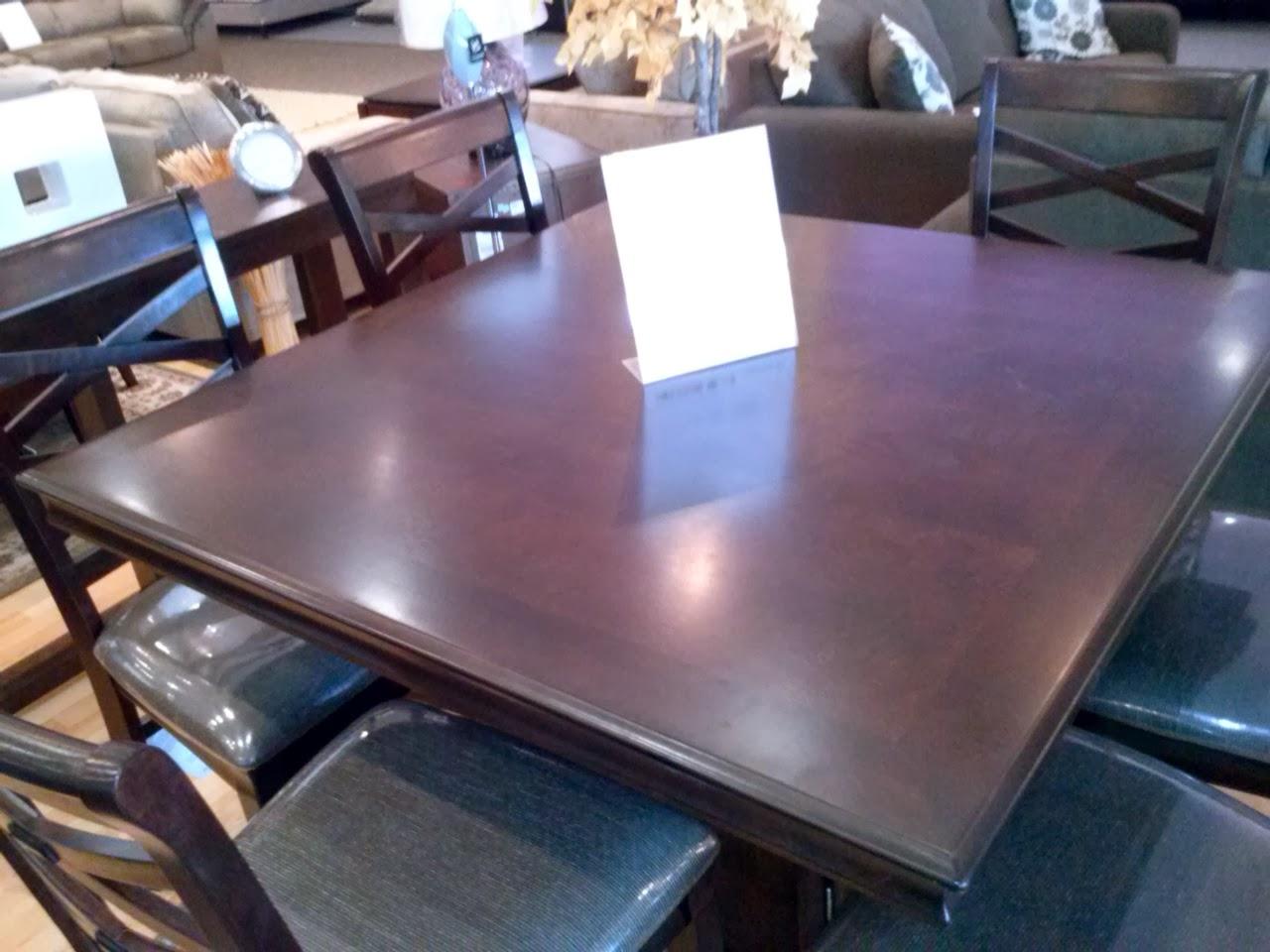 Perfect $999 At Furniture City