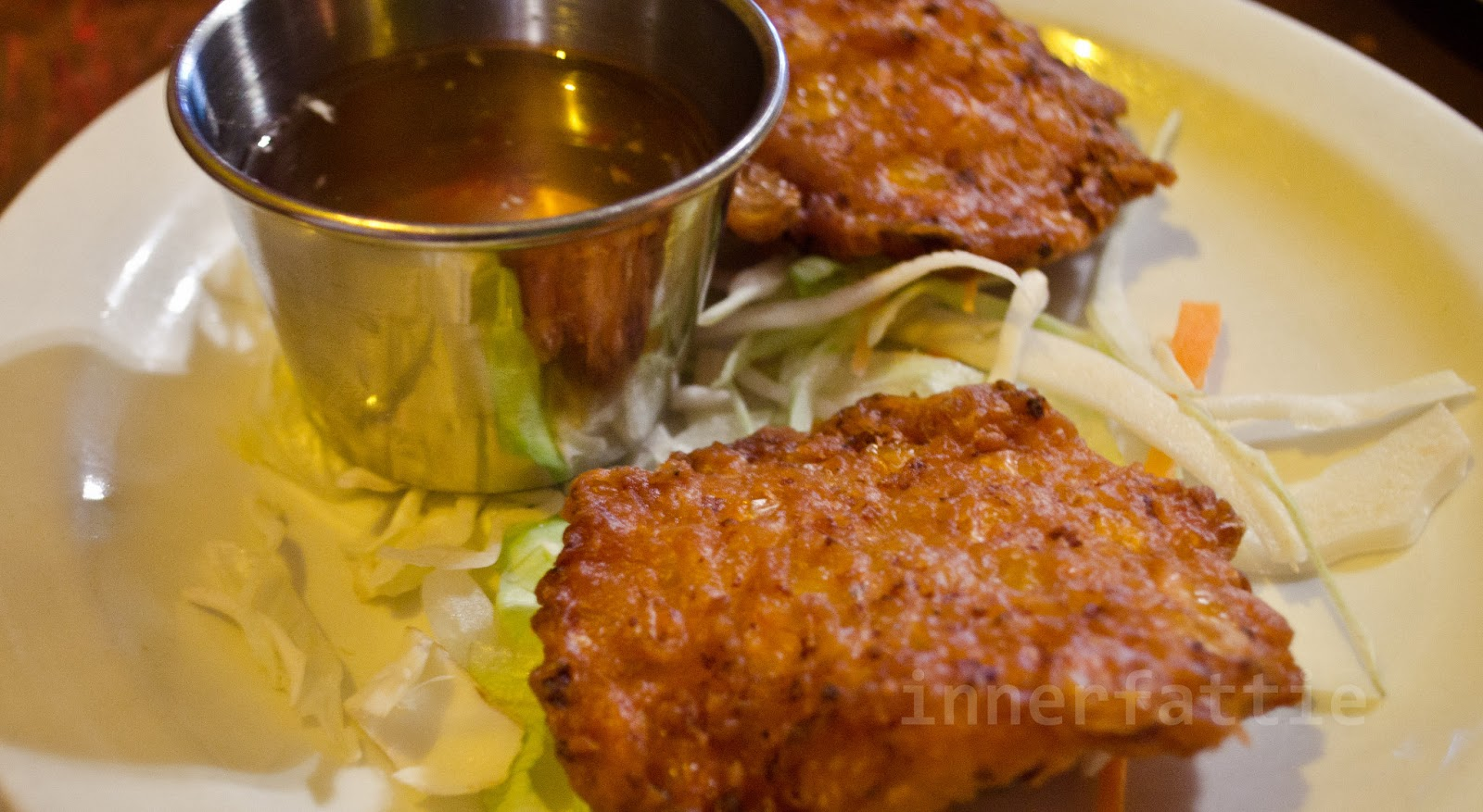 Spice Island Tea House in Pittsburgh\'s Oakland Neighborhood | foodbaby