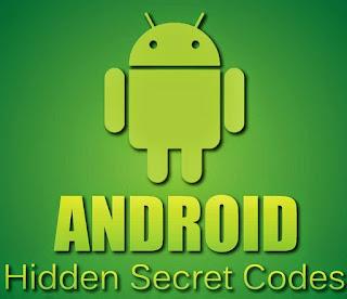 11 Kode Rahasia Yang Perlu Anda Ketahui Sebagai Pengguna Smartphone Android