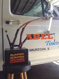 jumpstart-winching-out-of-ditch-dead-battery