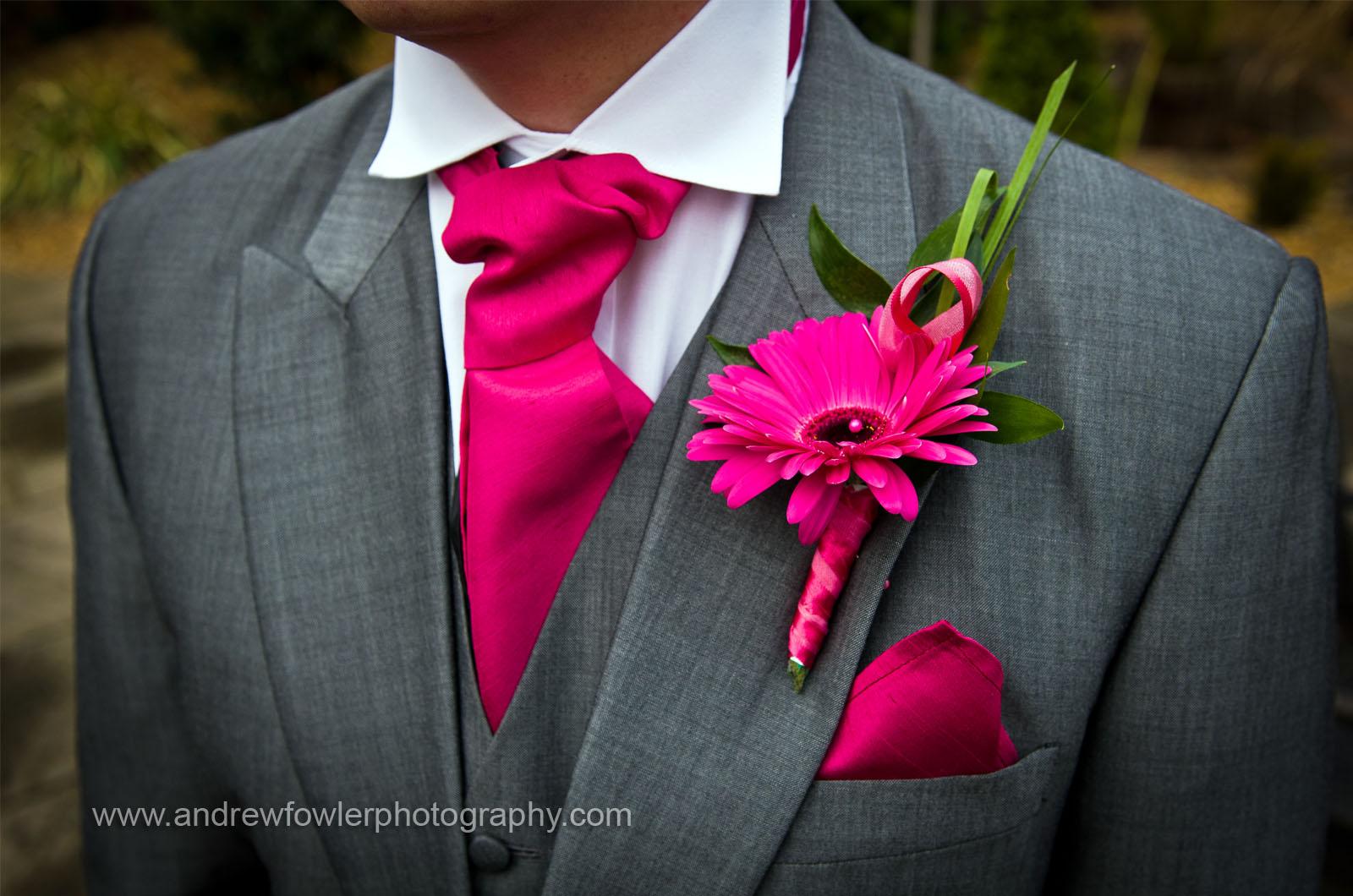 http://4.bp.blogspot.com/-DVE3krIGH_g/TdrRs6TgQDI/AAAAAAAABH0/gZBNuDmIDBA/s1600/Bridge_Inn_Wedding_05.jpg