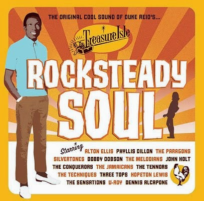 http://corrientetextual.blogspot.com.es/2012/09/rocksteady-soul.html
