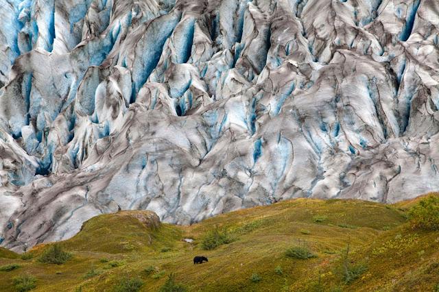 أفضل ناشيونال جيوغرافيك التقطت أماكن مختلفة كوكبنا الساحر supercoolpics_11_280