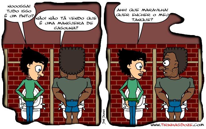 http://4.bp.blogspot.com/-DVHAhumZKZo/T0F_5PeEVYI/AAAAAAAAKTc/xoT45WTgJug/s1600/Mangueira.jpg