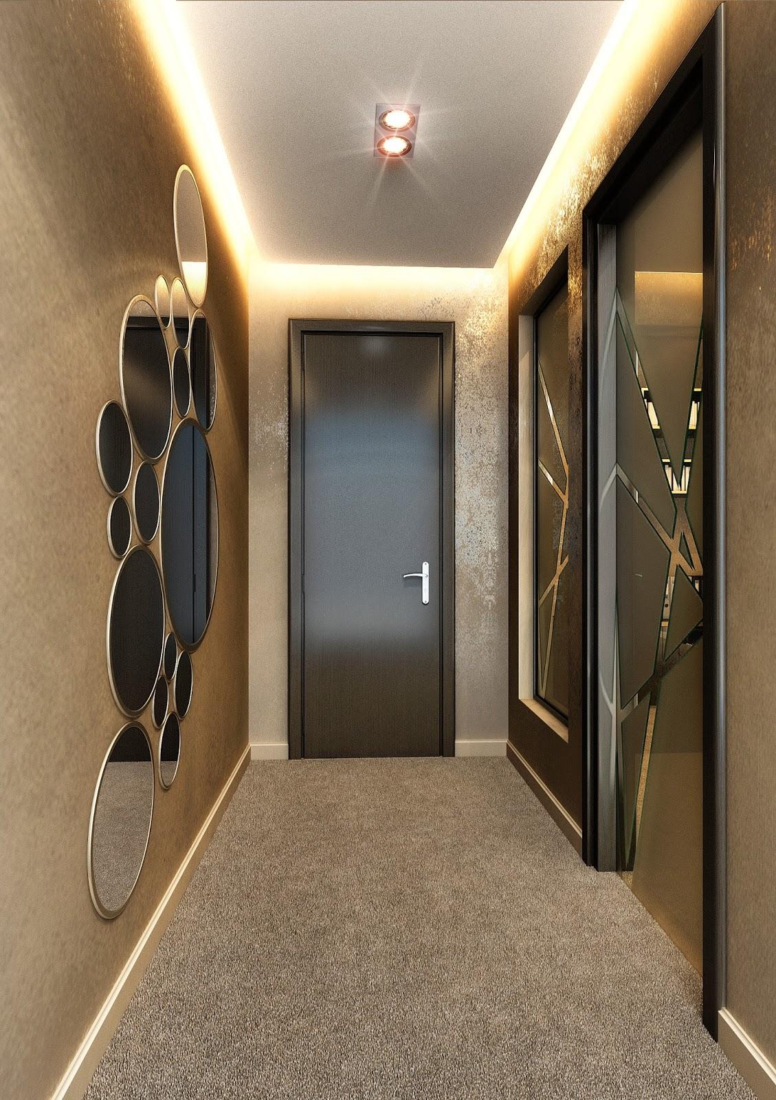 Best interior design companies in dubai abu dhabi for Top interior design firms dubai