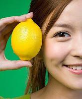 http://4.bp.blogspot.com/-DVJxm0fGTdg/Uii0N0bJ6dI/AAAAAAAAD8A/Sj2djB2u3hE/s1600/lem1.jpg