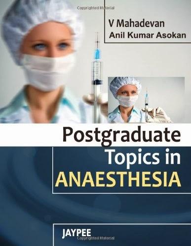 A Practical Approach to Anesthesia Equipment ebook rar