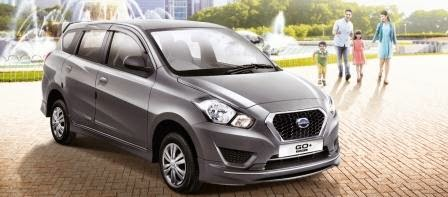 Terobosan Terbaru Harga Mobil Nissan Livina