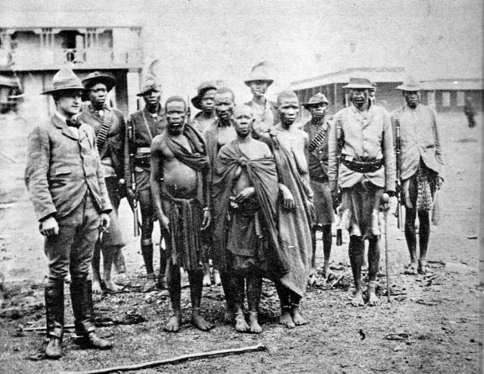 the death and dying beliefs of australian aborigines Australia has two indigenous peoples – aborigines and torres strait islanders it is not possible to speak of one aboriginal and torres strait islander religion, as there were many there are .