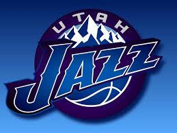 NBA Odds: Trades, Injuries Shake up Jazz-Heat