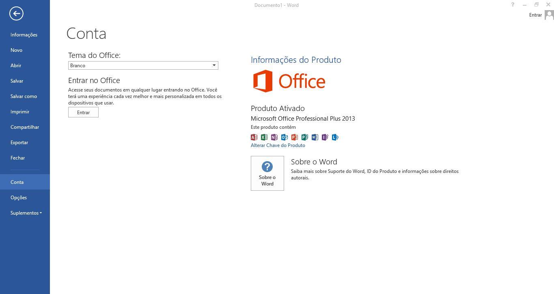 baixar office 2010 64 bits pt-br torrent
