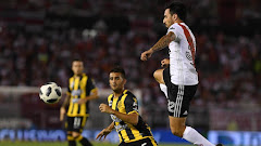 Video de River vs Olimpo