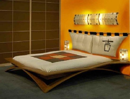 Latest Design of Beds - Latest Design Updates
