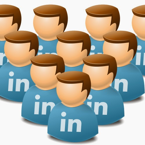 LinkedIn passes 300 million users, LinkedIn 300 million users, LinkedIn, 300 million users, social media,