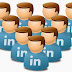 LinkedIn passes 300 million users