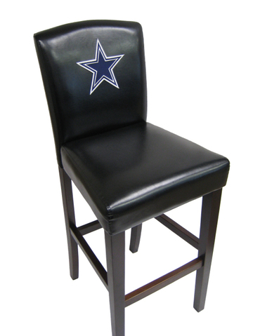 http://4.bp.blogspot.com/-DVQnRpTlrr0/Td7XrLbXwtI/AAAAAAAAAPc/gUB__AVgA3s/s1600/2-pc-dallas-cowboys-counter-chair-set_medium.jpeg