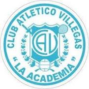 Show en Club Atlético Villegas