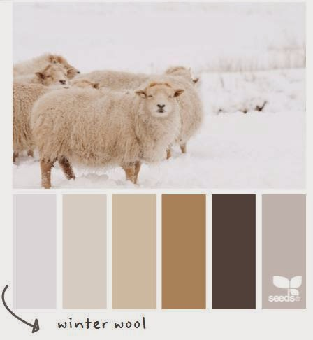 http://design-seeds.com/index.php/home/entry/winter-wool