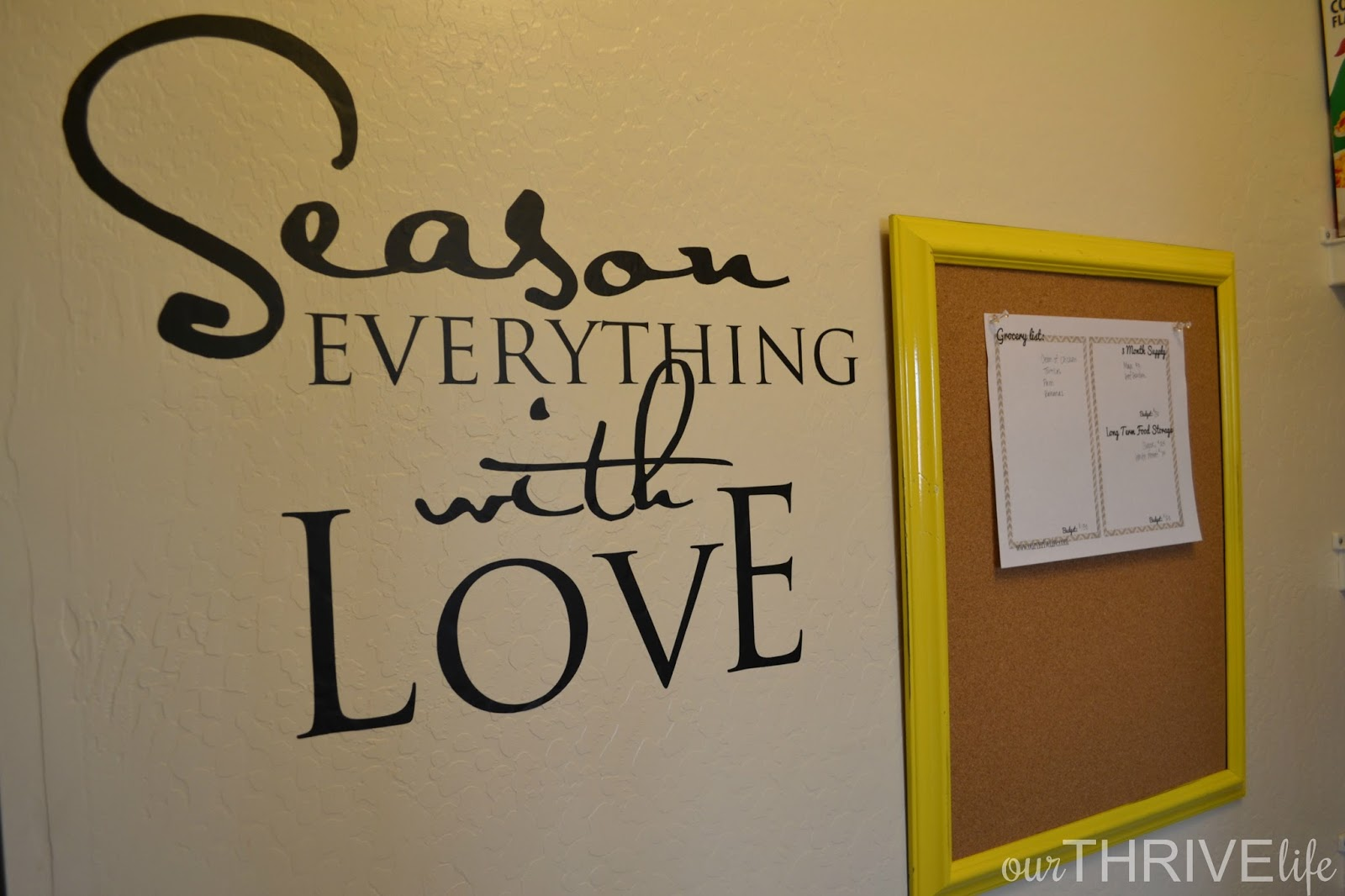 Quotes cute signs on pinterest kitchen signs signs for Kitchen quote signs
