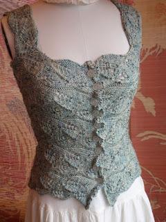 corset-tricot-victorien