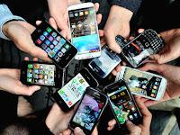 """Agar """"Smartphone"""" Anda Tak Cepat Panas! Ini Yang Harus Dilakukan"""