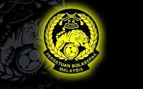 Senarai Pemain Malaysia Piala AFF Suzuki 2014