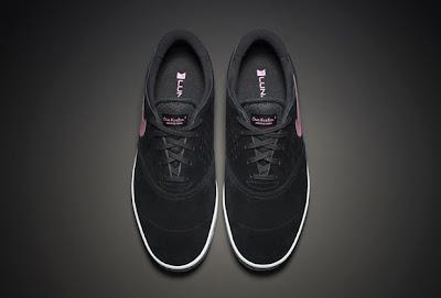 Nike Kostons