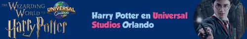 Estudios Universal Orlando