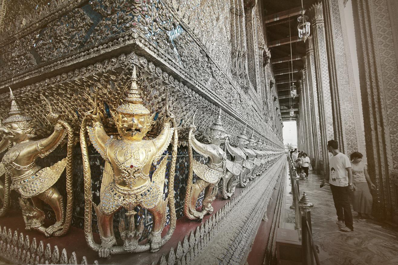 Bangkok-Photography-Rexter-Urquiola-Thailand