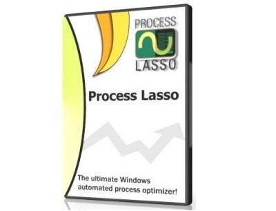lasso software