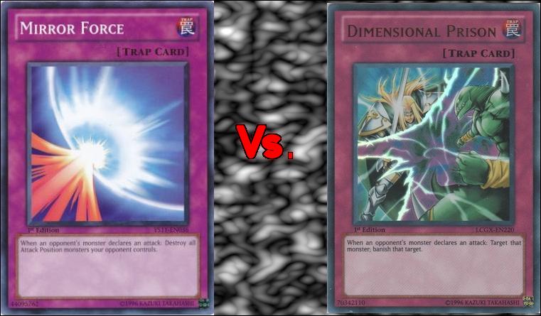 File Name Mirro Force vs