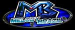 Melody Brazil - O Site Paraense 2018