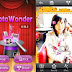 Download PhotoWonder v3.1.0 Android Apk Terbaru
