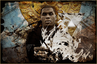 jay electronica black illuminati