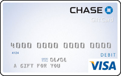 Reviews chase bp credit card