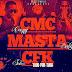 CMC – Tudo Por Tudo Feat. Masta & Cfkappa (Download Track 2013)