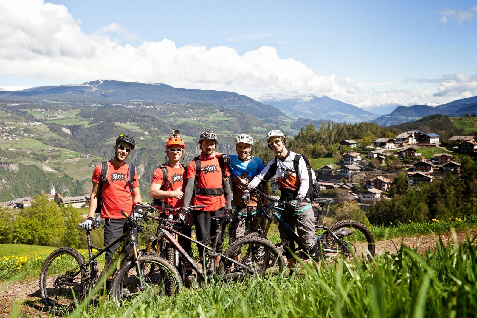 http://www.bikehotel-steineggerhof.com