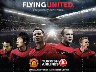 manchester-united-turkish-airlines-flying-united