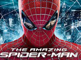 The Amazing Spider-Man Online on Putlocker