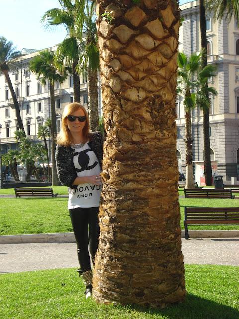 ash biker boots, ash trash, roma piazza cavour, 5 preview cavour tee, fashion blogger roma, ottobrate romane