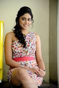 Manisha yadav glamorous photos-thumbnail-12