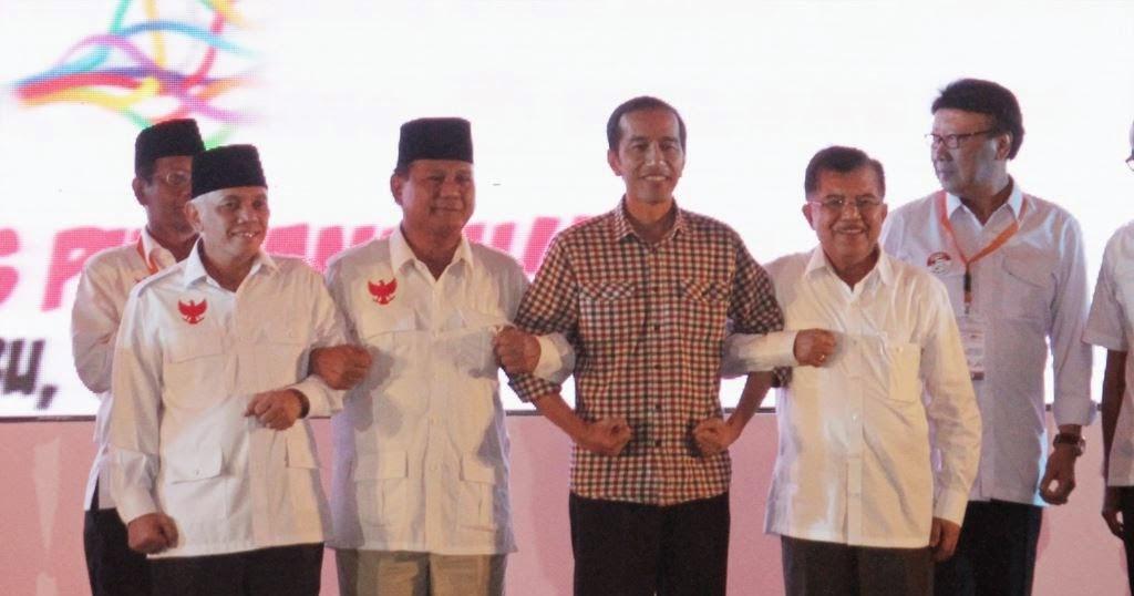 Hubungan antara faktor politik dan agama di malaysia.
