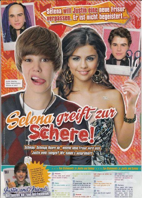 i love justin bieber wallpaper 2011. i love justin bieber wallpaper
