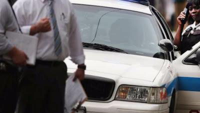buongiornolink - Ragazzina sparita a Miami trovata morta in un freezer